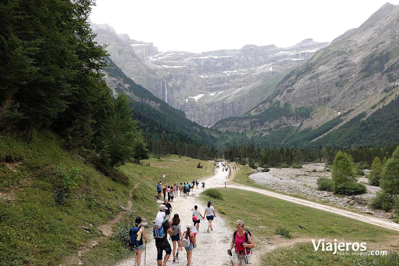 que-ver-en-altos-pirineos-franceses-gavarnie-viajeros-por-el-mundo