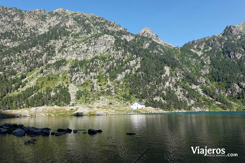 que-ver-en-altos-pirineos-franceses-lago-gaube-viajeros-por-el-mundo
