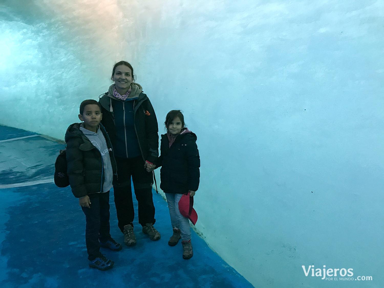 alpes-franceses-montenvers-gruta-glaciar