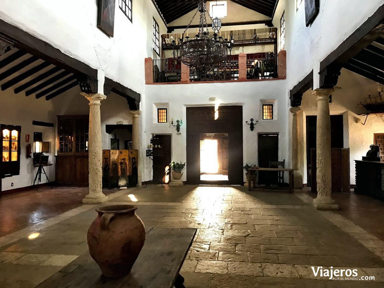 que-ver-en-antequera-malaga-caserio-de-san-benito-siglo-xviii