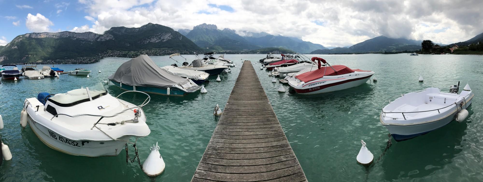Annecy-Lago-de-annecy