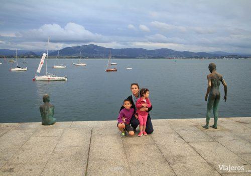 Santander, una capital íntegra