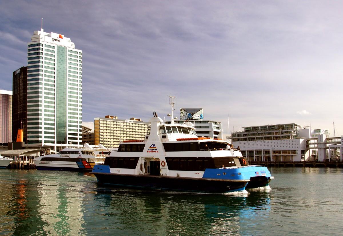 que-ver-hong-kong-victoria-harbour