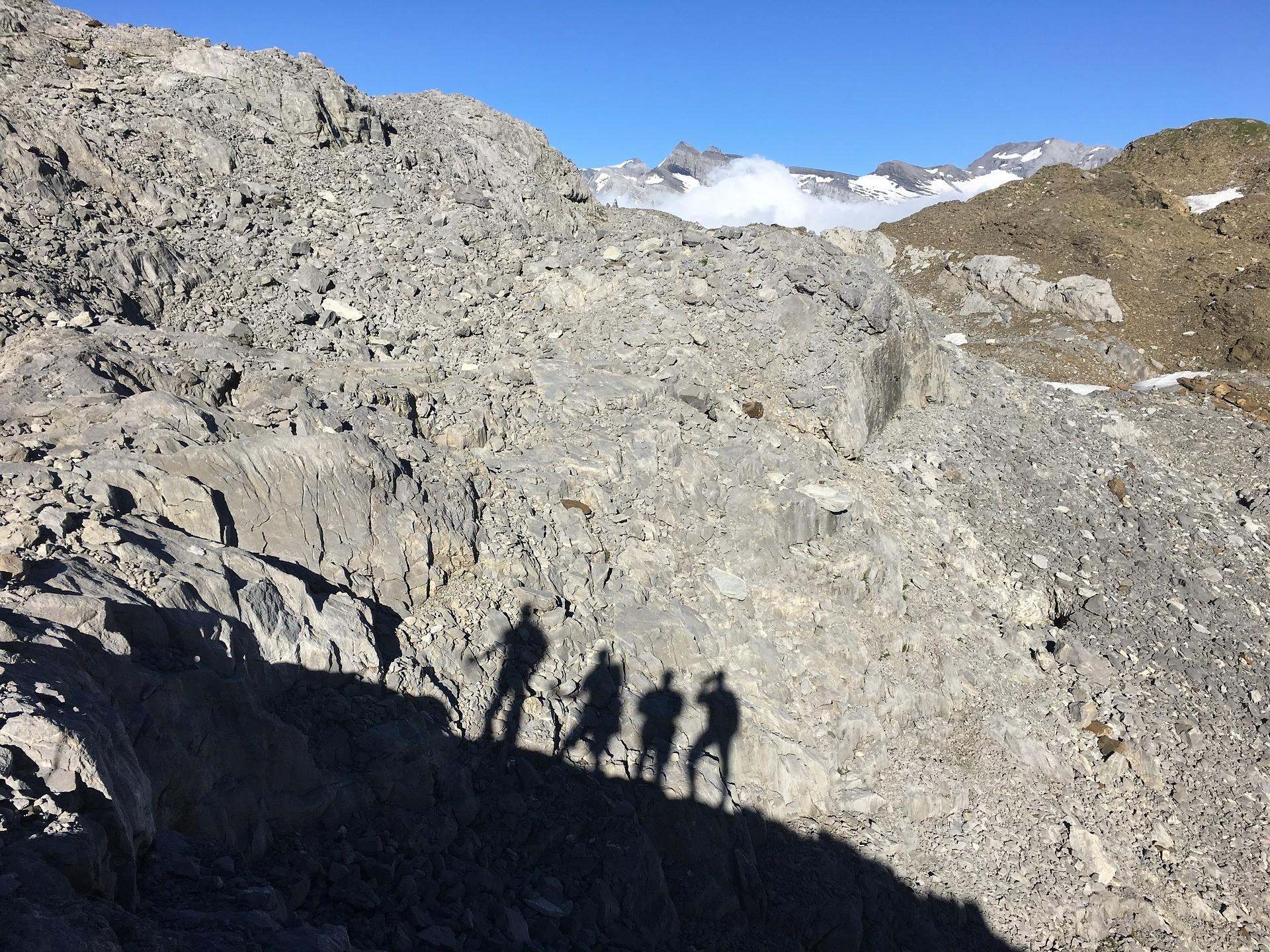 Alpes Franceses, un paseo con altura - Viajeros por el Mundo