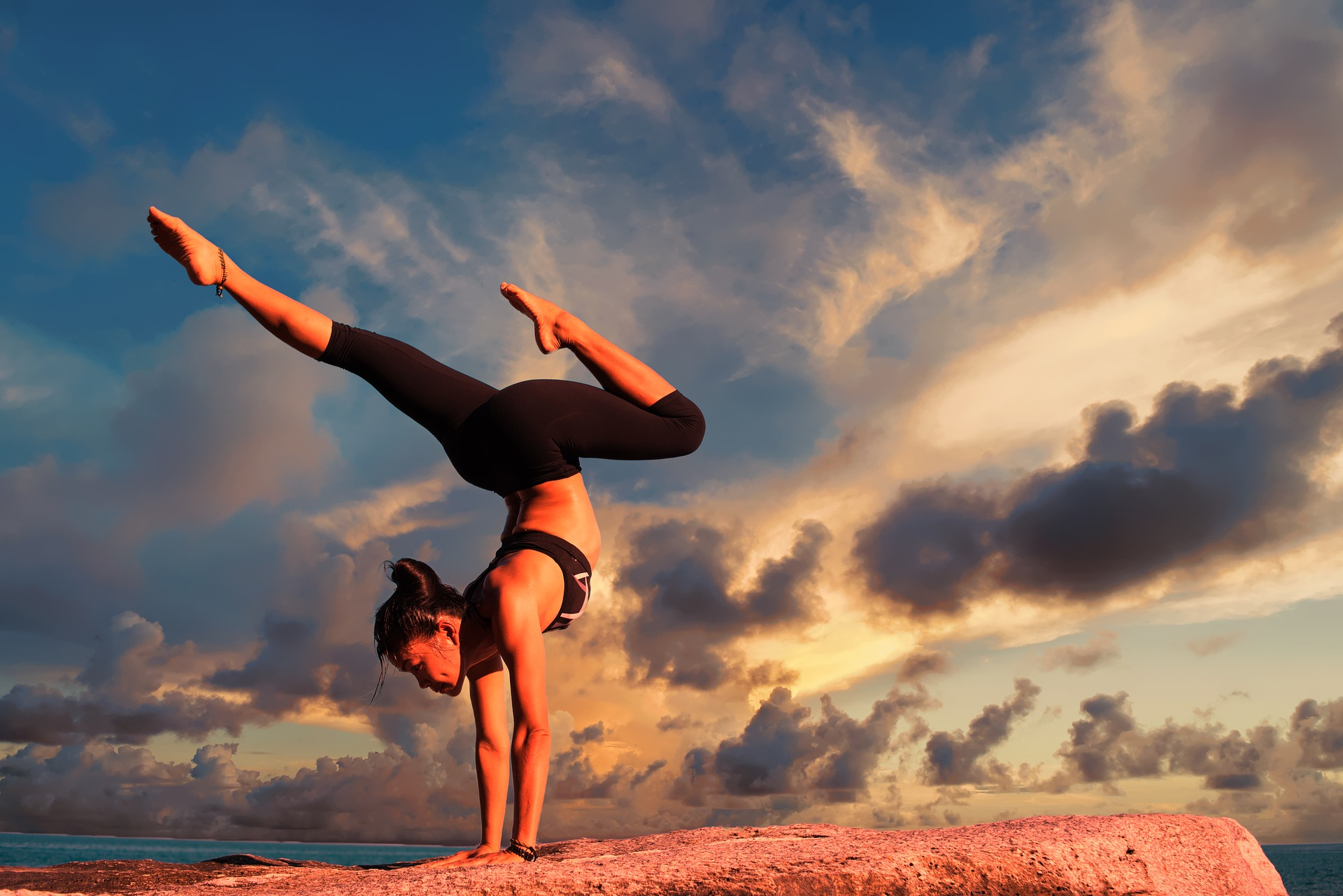 yoga transforma vidas