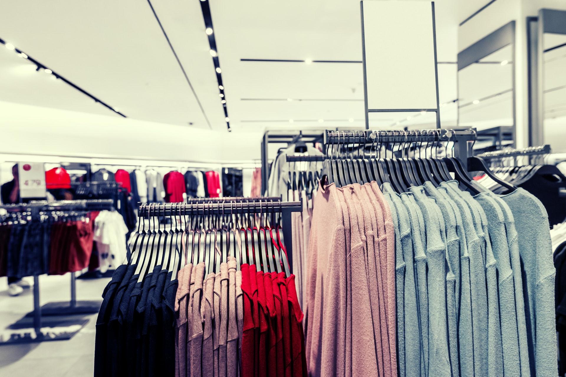 qué ver en Shenzhen Centro Comercial Louhu