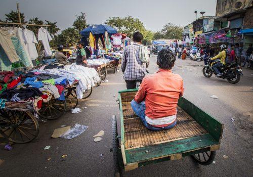 El Main Bazaar