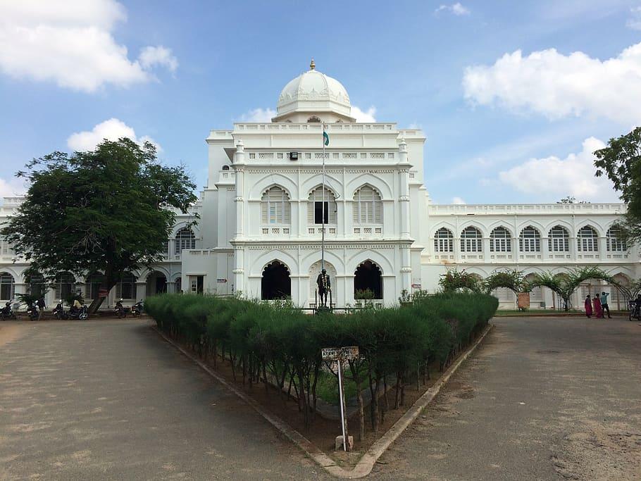 qué ver en Delhi Museo Nacional De Gandhi