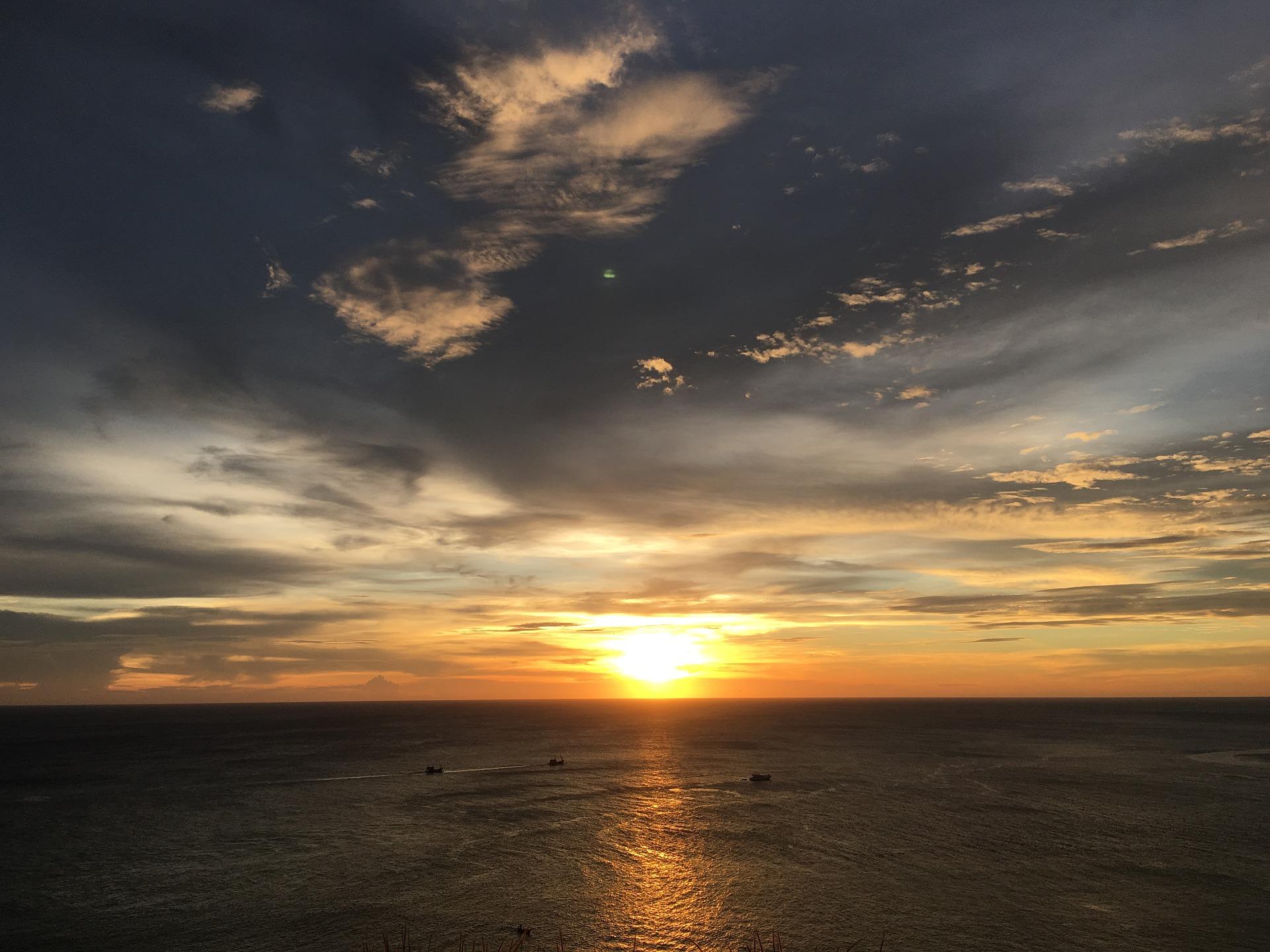 Cabo Promthep - Viajeros por el Mundo