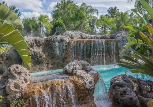 Los 7 parques acuáticos más espectaculares