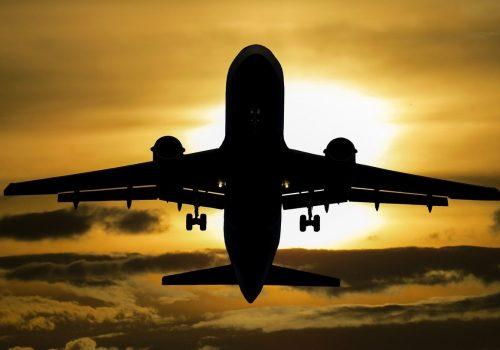 Destinos low cost para viajar desde la T1 del Aeropuerto de Barcelona