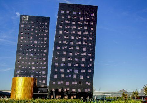 Mejores hospedajes para turistas en Milán