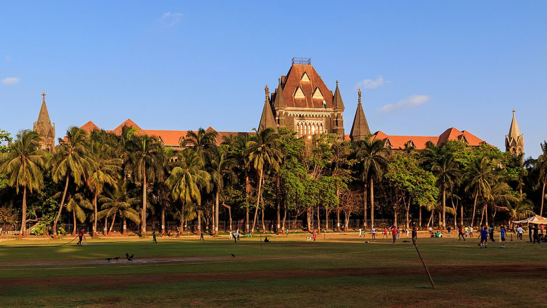qué ver en Mumbai Oval Maidan