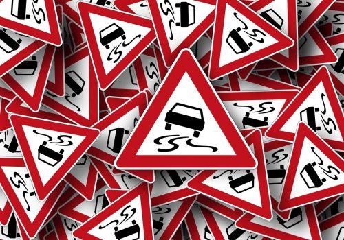 Top 7 de las carreteras más peligrosas del mundo