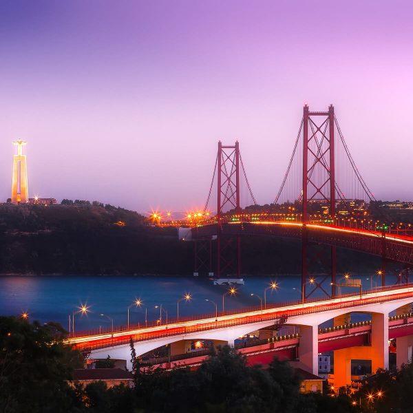 Lisboa, mejores ciudades para vivir