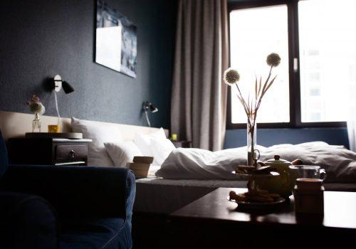 Top 5 hoteles para turistas en Sintra